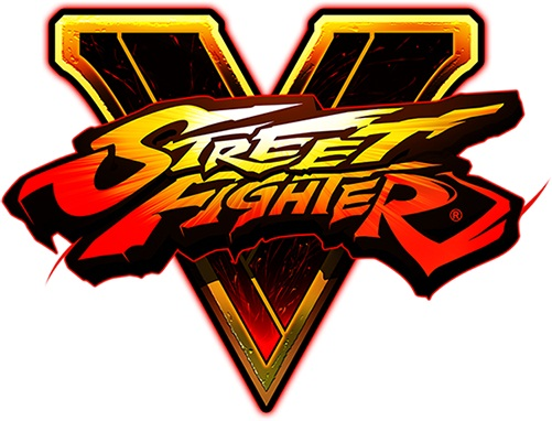 new_off_SF5