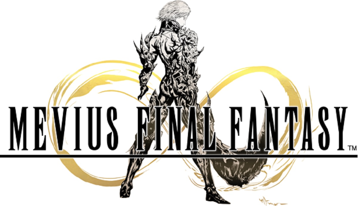 NEWS_MOBILE_MEVIUS FINAL FANTASY