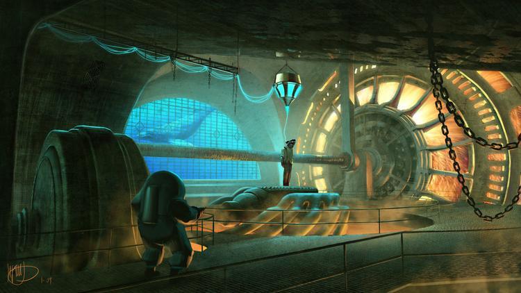 News_off-Bioshock movie (2)