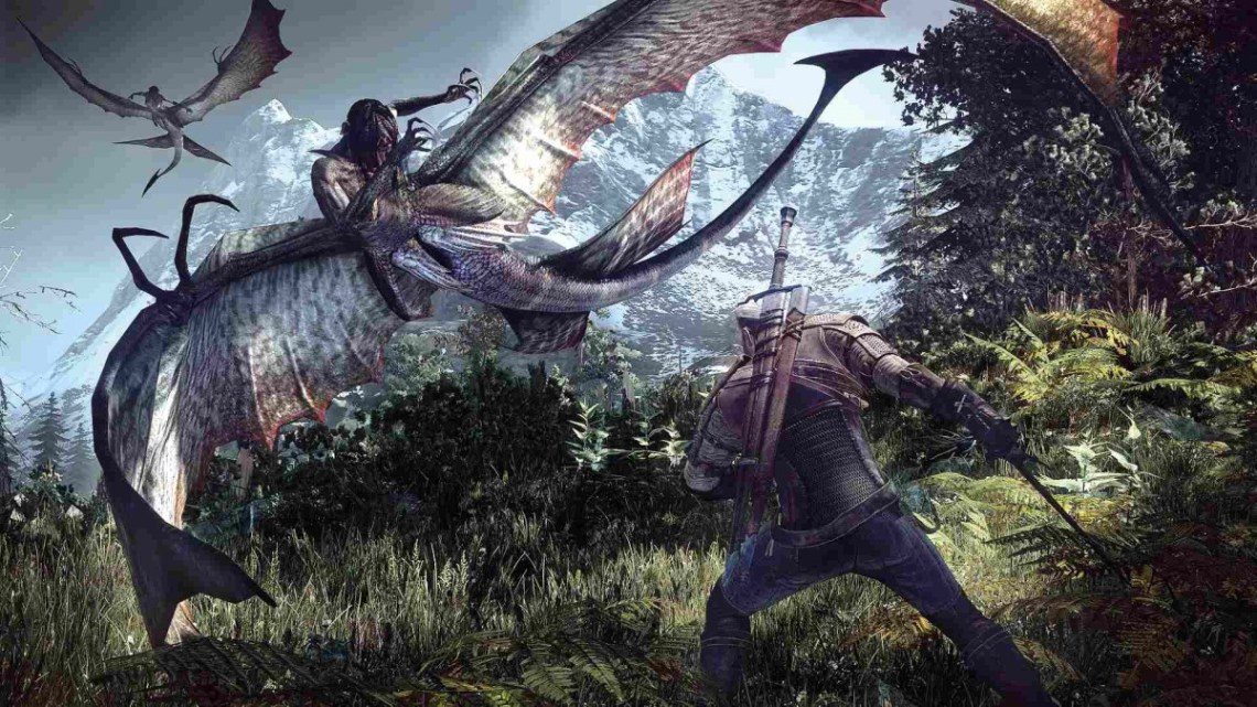 new_off_TheWitcher3_1
