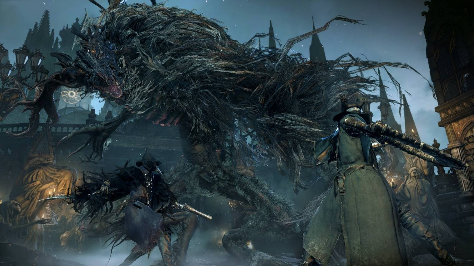 preview_off_Bloodborne_04