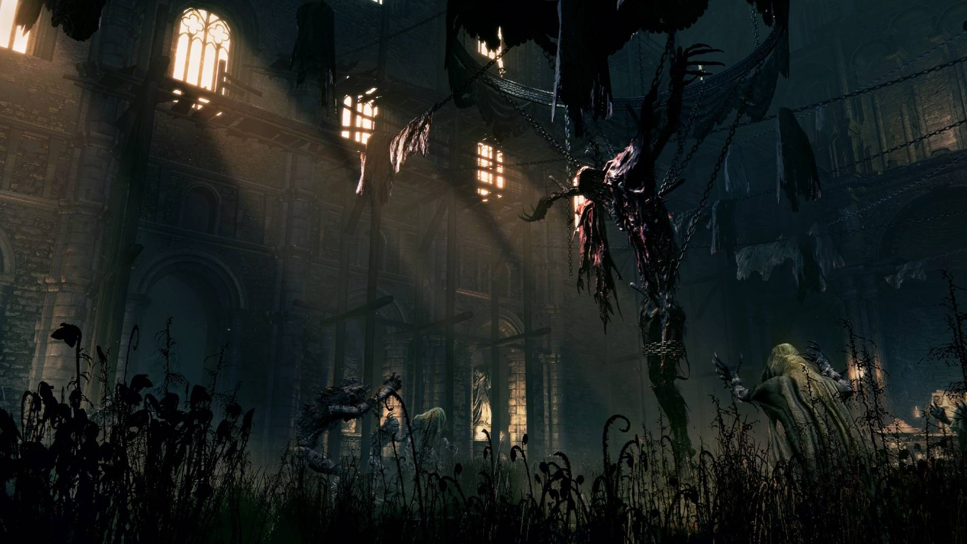 preview_off_Bloodborne_11