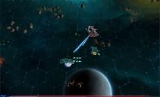 news_off_sid_meiers_starships_003