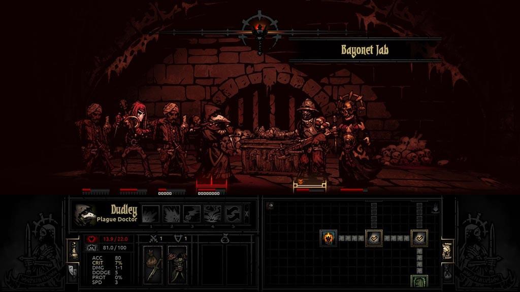 darkest-dungeon-quyet-chien-nguc-toi (6)