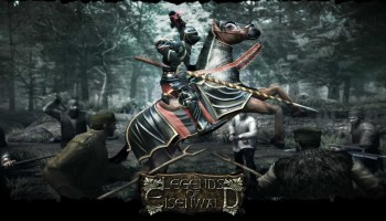 legends-of-eisenwald-trung-co-truong-ca (3)