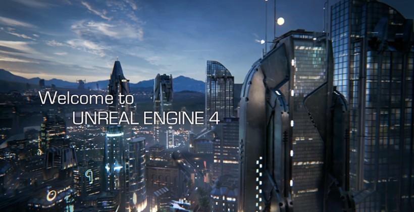 unreal-engine-4-da-duoc-mien-phi-su-dung (2)