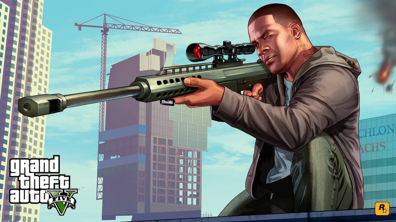 10-nhan-vat-chinh-an-tuong-nhat-trong-dong-game-grand-theft-auto-02.jpg