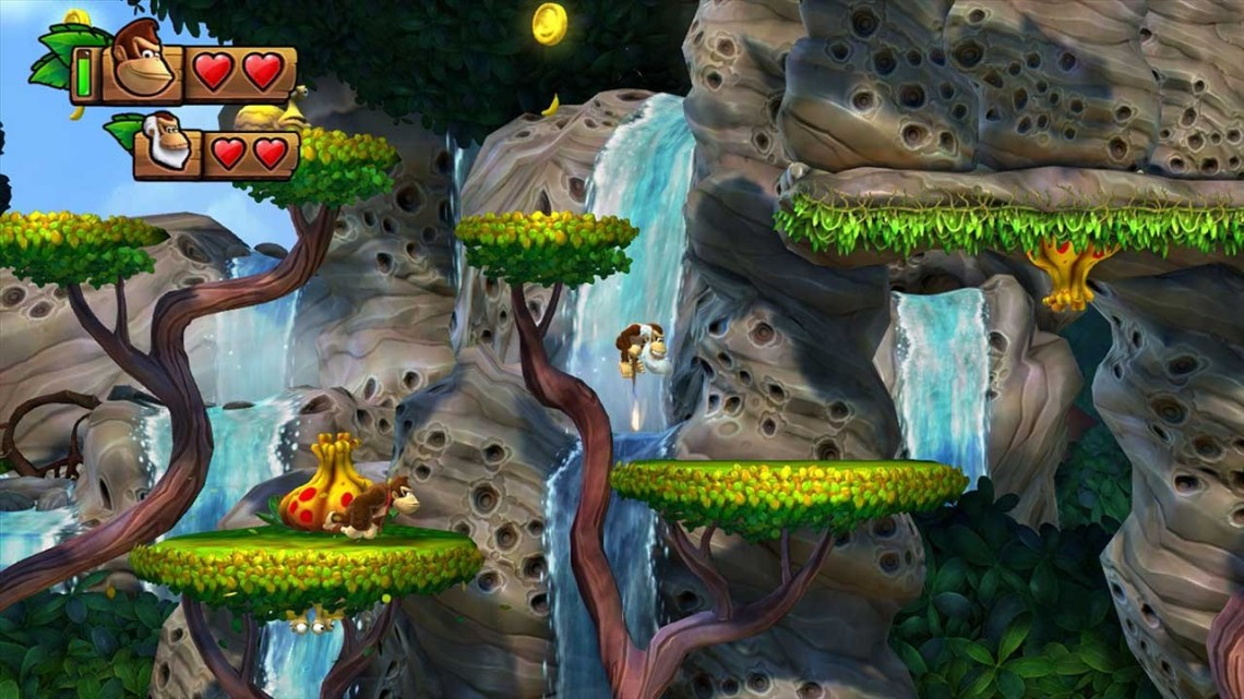 donkey-kong-country-tropical-freeze-danh-gia-game (4)
