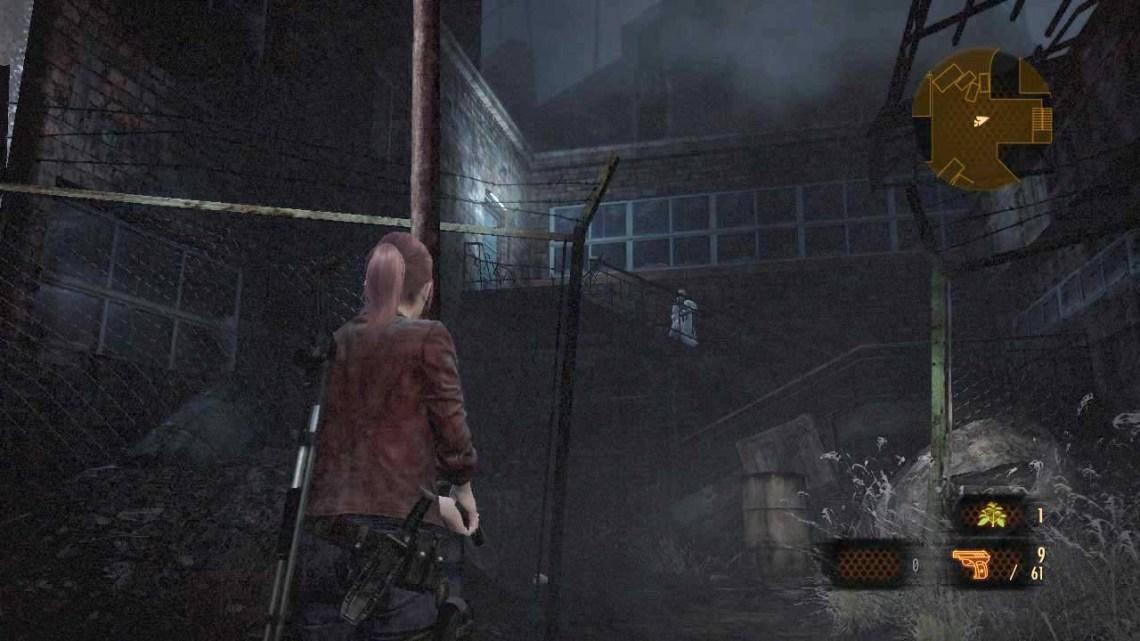 resident-evil-revelations-2-ep2-danh-gia-game (4)