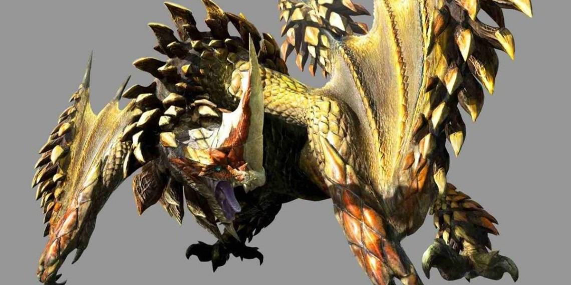 50-sac-thai-trong-monster-hunter-4-ultimate (1)