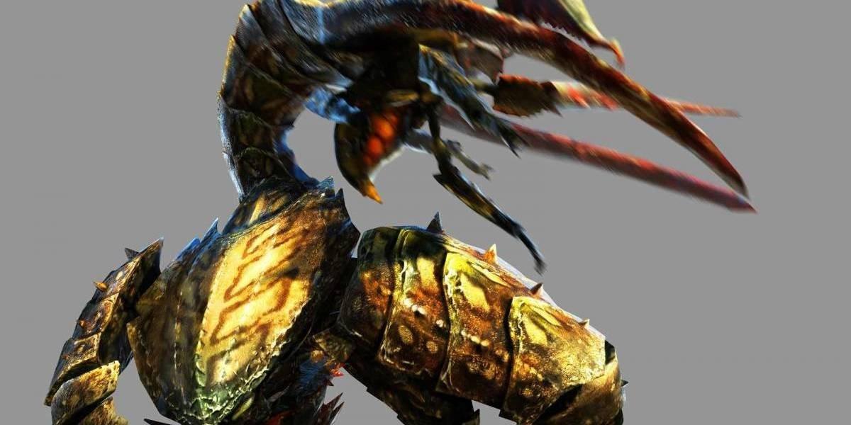 50-sac-thai-trong-monster-hunter-4-ultimate (2)