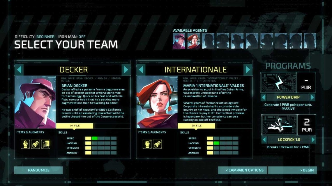 invisible-inc-danh-gia-game-2