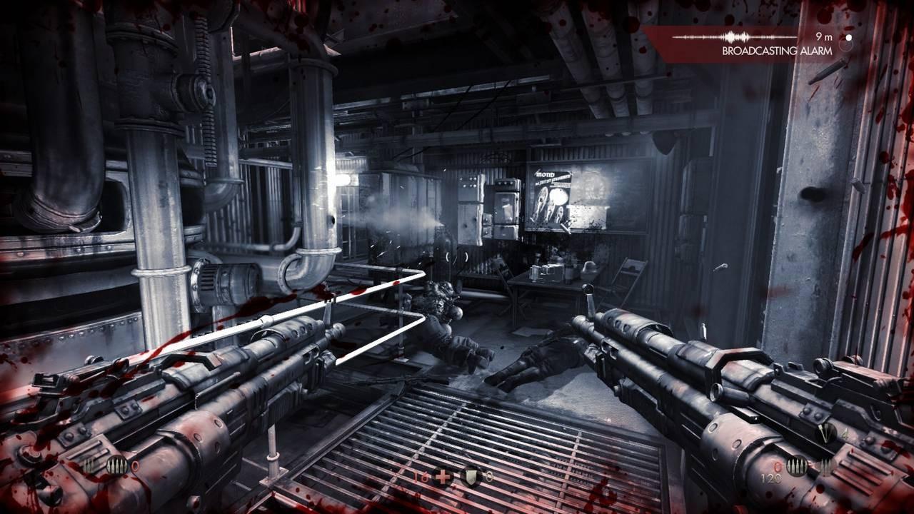 wolfenstein-the-old-blood-danh-gia-game-02.jpg