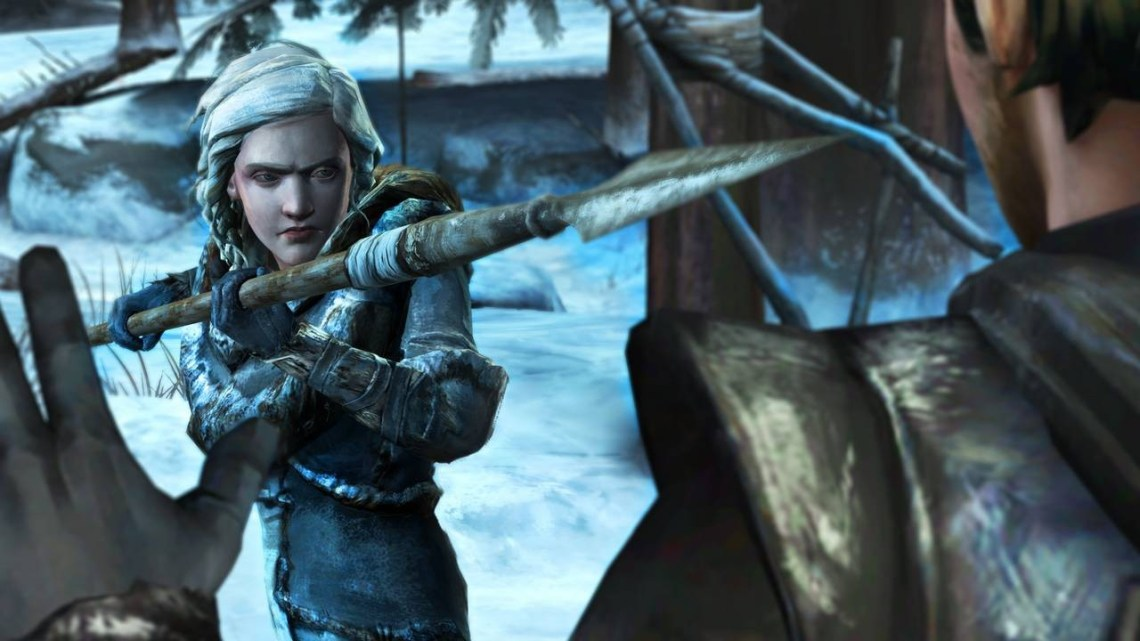 telltales-game-of-thrones-episode-4-sons-of-winter-is-coming-soon-5