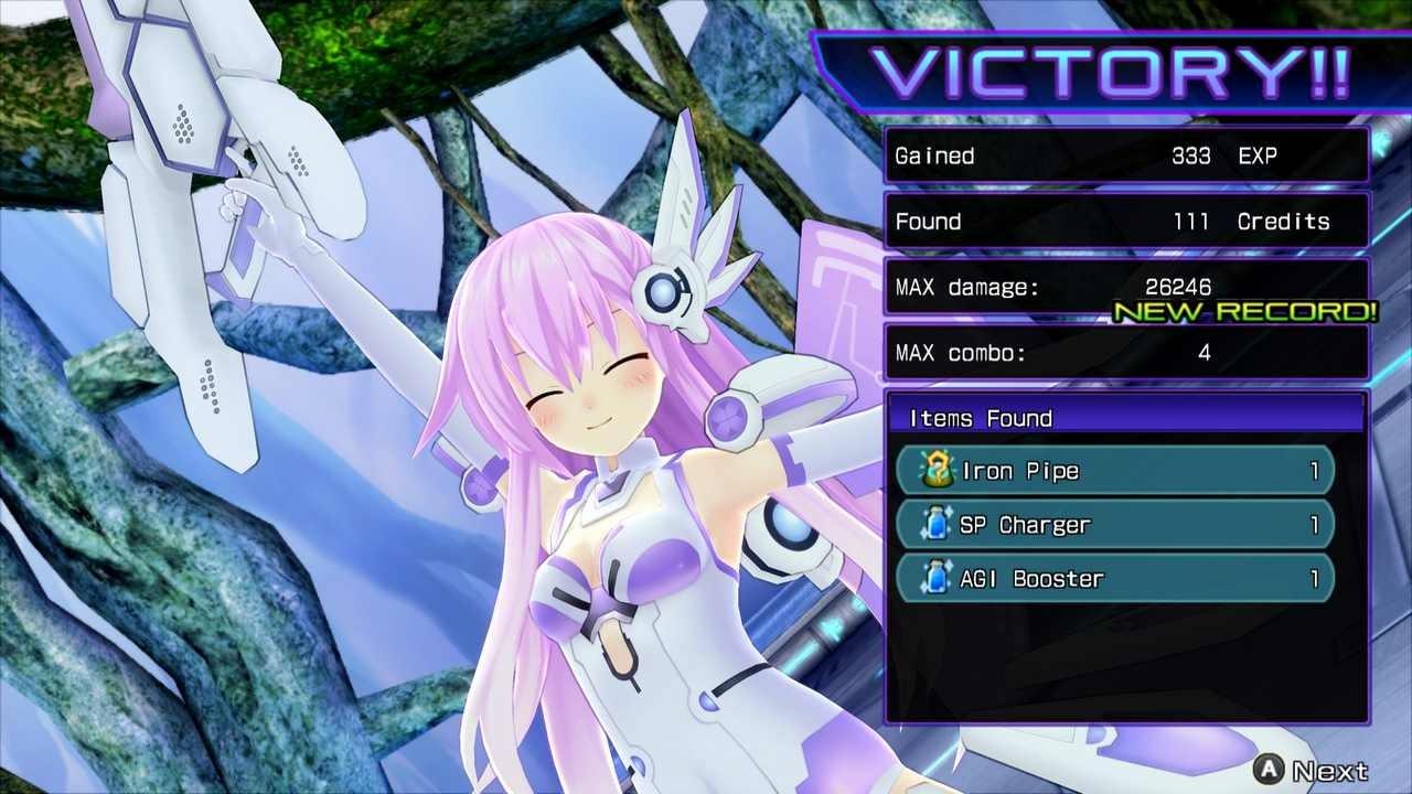 hyperdimension-neptunia-rebirth2-sisters-generation-danh-gia-game (2)
