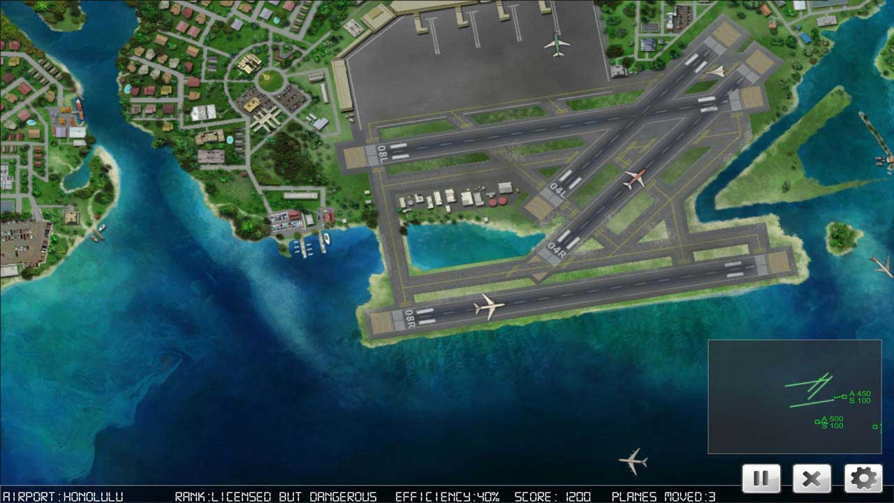 Airport-Madness-Wolrd-Edition-Danh-Gia-Game (6)