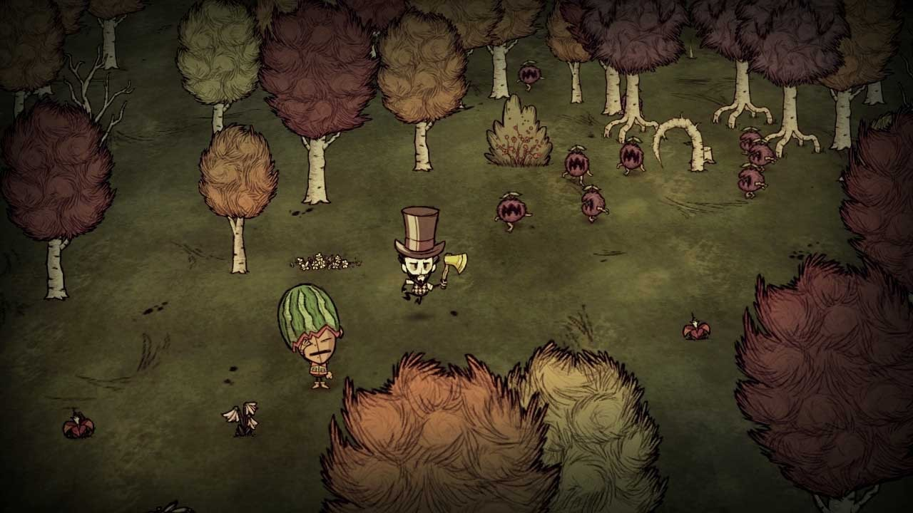 dont-starve-together-giua-muon-trung-so-hai-7