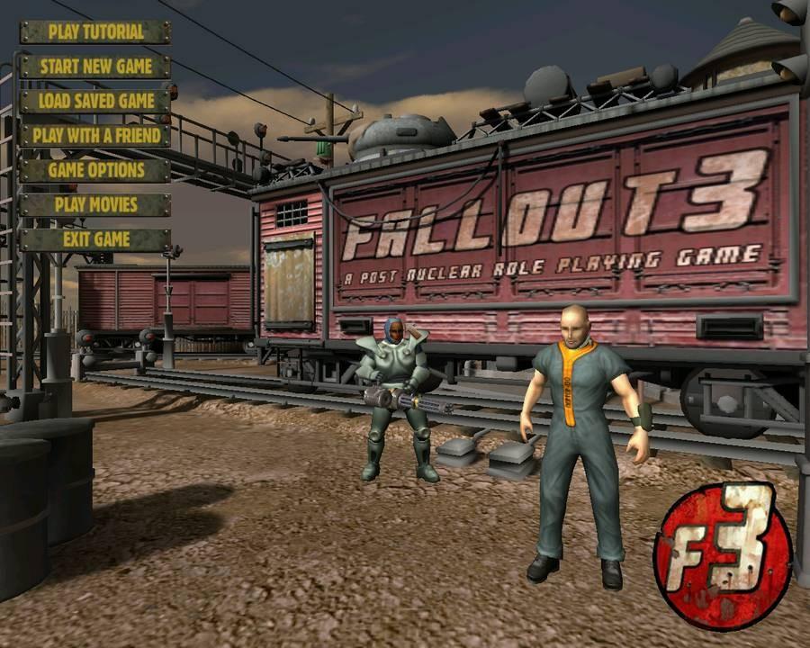e3-2015-ban-co-biet-fallout-edition-3