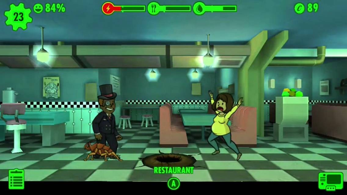 fallout-shelter-danh-gia-game-11