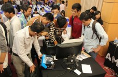 news_off-AMDDIY2014 (26)
