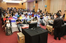 news_off-AMDDIY2014 (22)
