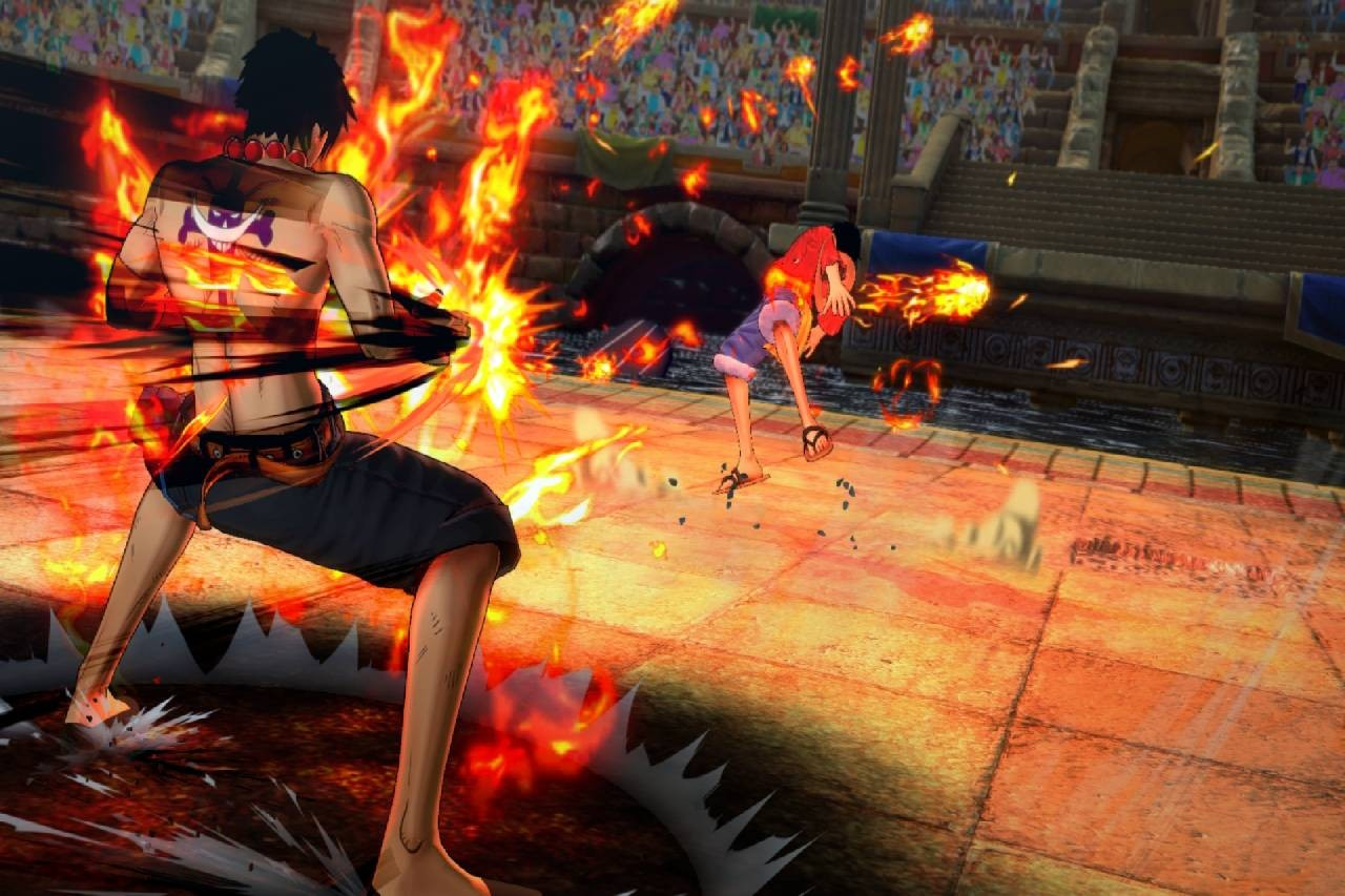 one-piece-burning-blood-he-lo-thong-tin-chi-tiet-cung-loat-hinh-anh-moi (3)
