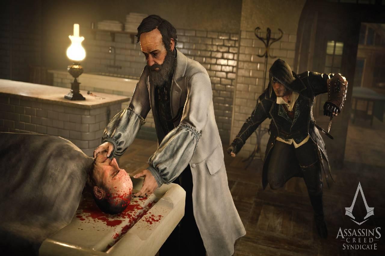 ban-sao-cua-assassins-creed-syndicate-he-lo-cot-truyen-cung-danh-sach-den (11)