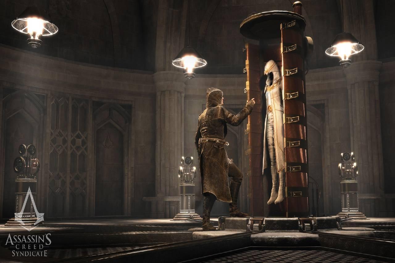 ban-sao-cua-assassins-creed-syndicate-he-lo-cot-truyen-cung-danh-sach-den (5)