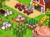 """Futureplay Games ra mắt """"Farm Away"""", cạnh tranh cùng """"Hay Day"""""""