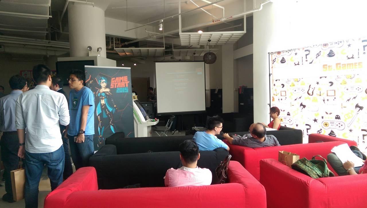 gamestart-2015-gap-doi-moi-thu-phong-phu-moi-mat (7)