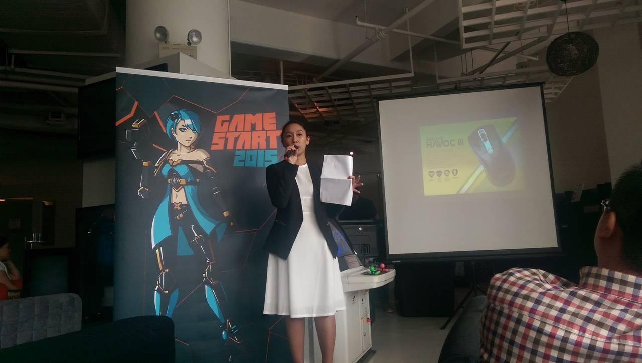 gamestart-2015-gap-doi-moi-thu-phong-phu-moi-mat (18)