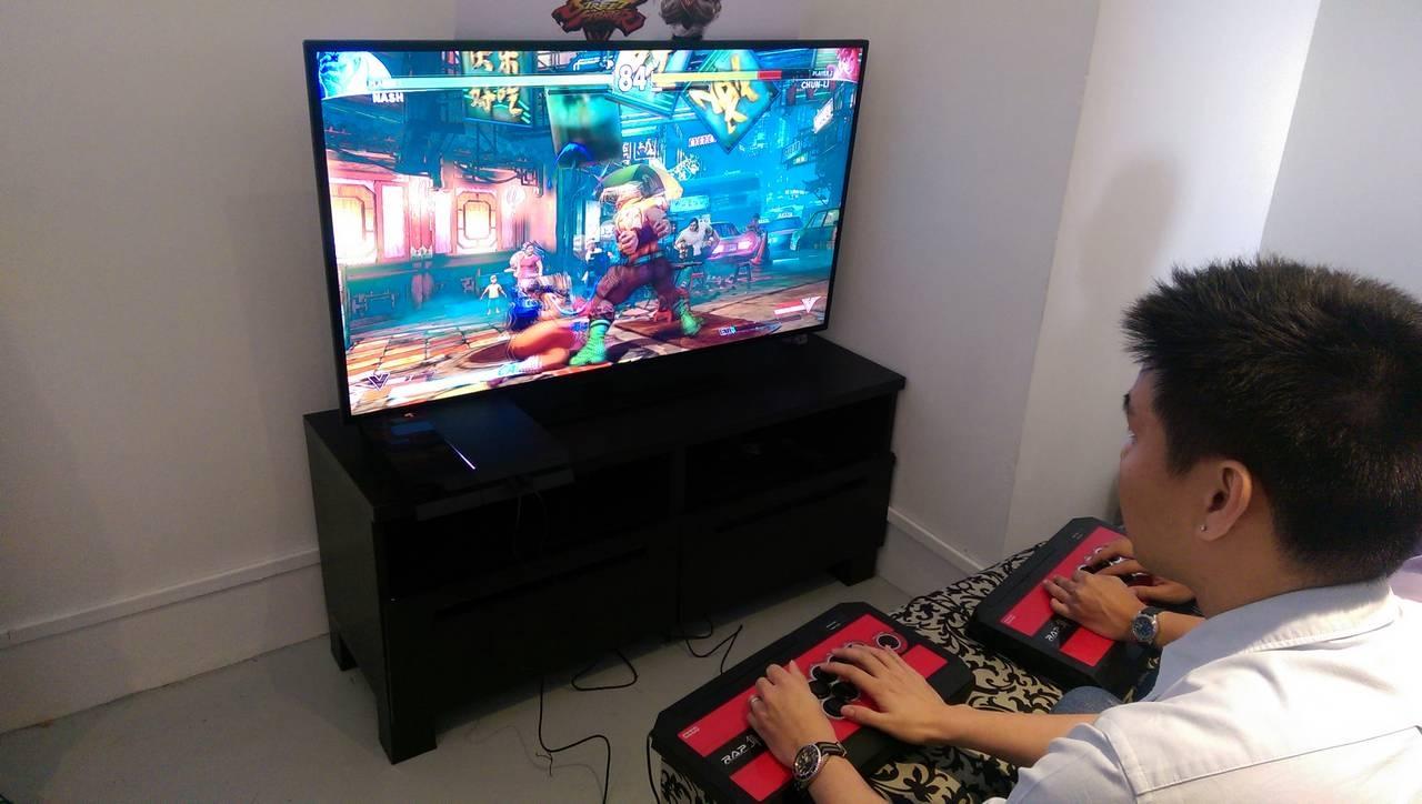 gamestart-2015-gap-doi-moi-thu-phong-phu-moi-mat (23)