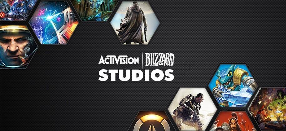 Activision Blizzard thành lập hãng phim riêng, lấn sân sang điện ảnh