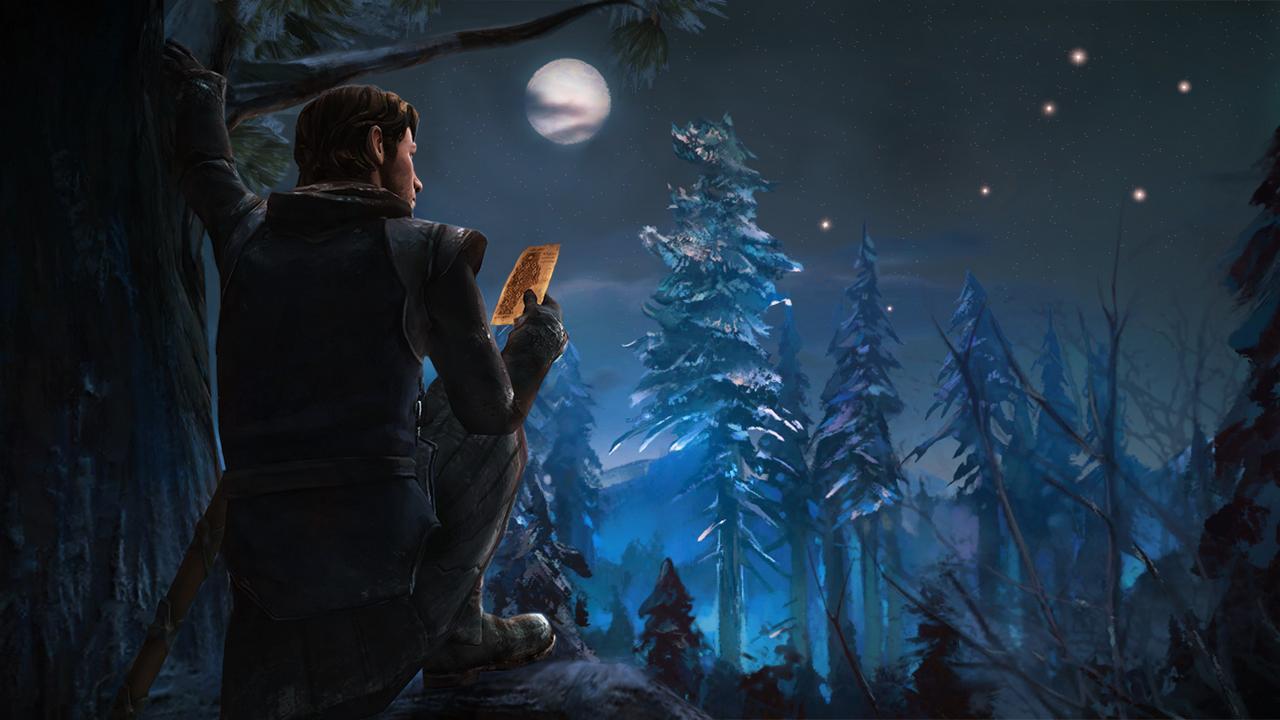 game-thrones-telltale-games-series-tap-cuoi-se-phat-hanh-vao-tuan-toi (5)