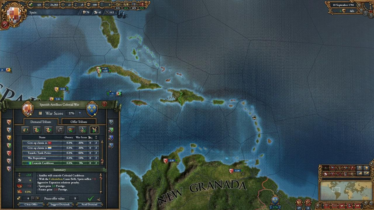 europa-universalis-iv-the-cossacks-duoc-an-dinh-ngay-phat-hanh (4)