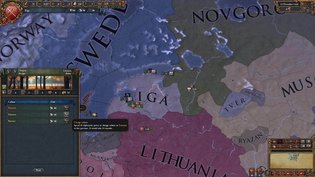 europa-universalis-iv-the-cossacks-duoc-an-dinh-ngay-phat-hanh (5)