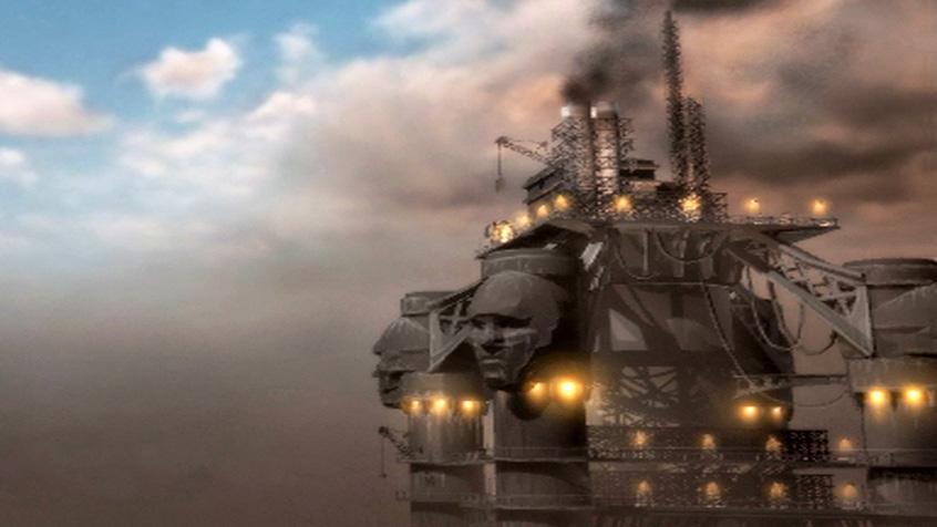 Dòng chảy lịch sử của loạt game Fallout
