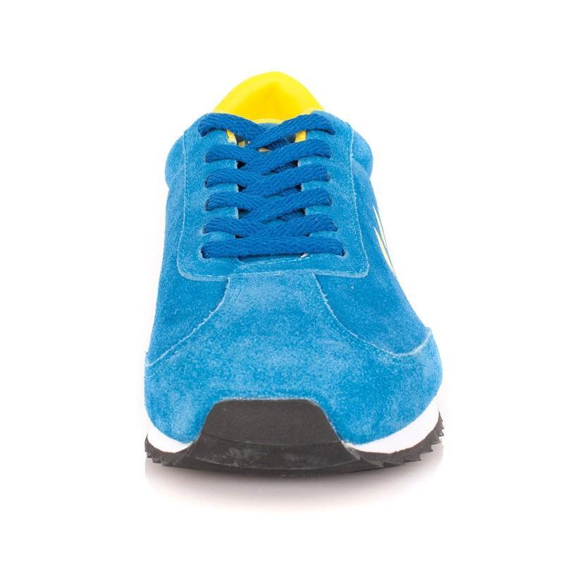 bethesda-ra-mat-vault-111-sneaker-danh-cho-game-thu-me-giay (5)