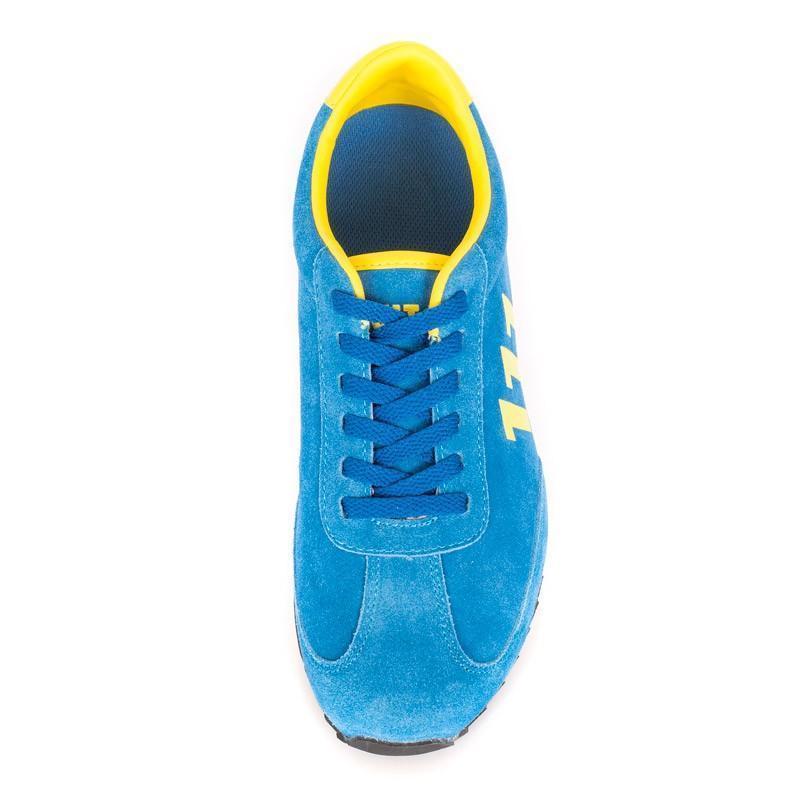 bethesda-ra-mat-vault-111-sneaker-danh-cho-game-thu-me-giay (6)