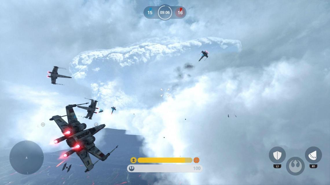 star-wars-battlefront-danh-gia-game (3)