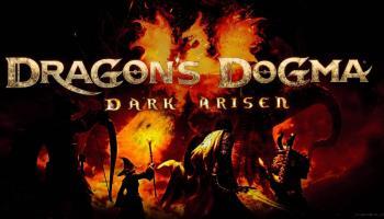 Dragon's Dogma: Dark Arisen - Đánh Giá Game