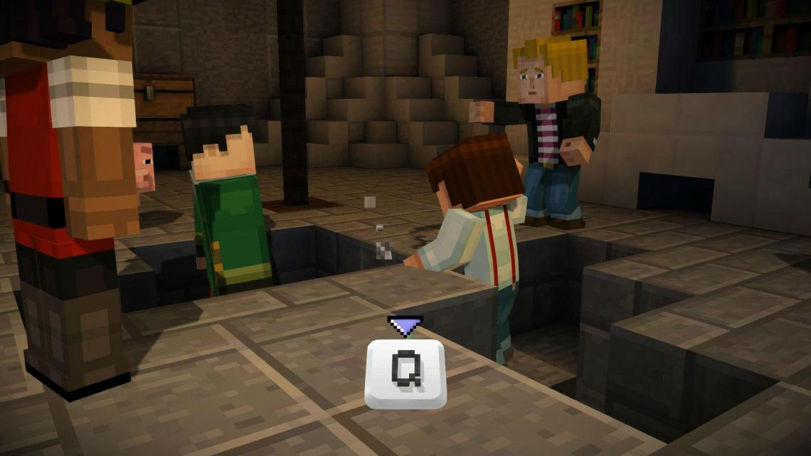 minecraft-story-mode-episode-3-the-last-place-you-look-danh-gia-game (1)