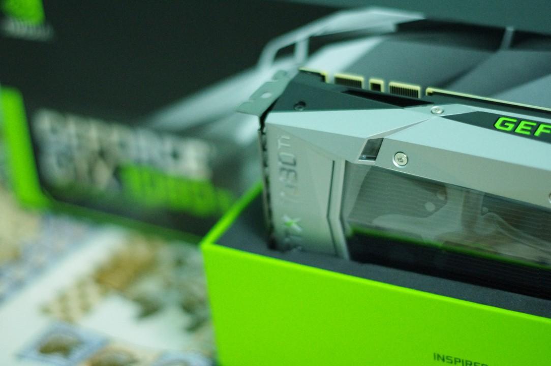 nvidia-geforce-gtx-1080-ti-founder-edition-chien-binh-bat-bai-gioi-thieu-gaming-gear (7)