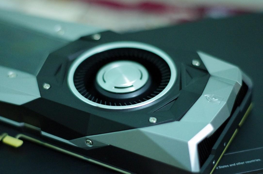 nvidia-geforce-gtx-1080-ti-founder-edition-chien-binh-bat-bai-gioi-thieu-gaming-gear (13)