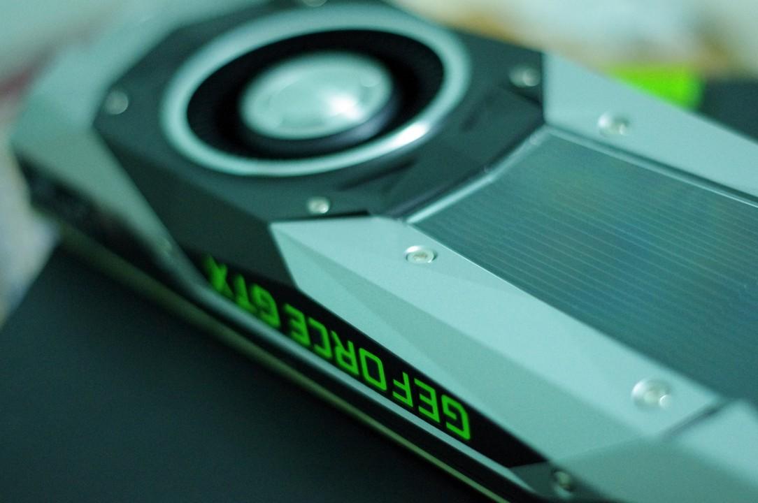 nvidia-geforce-gtx-1080-ti-founder-edition-chien-binh-bat-bai-gioi-thieu-gaming-gear (18)
