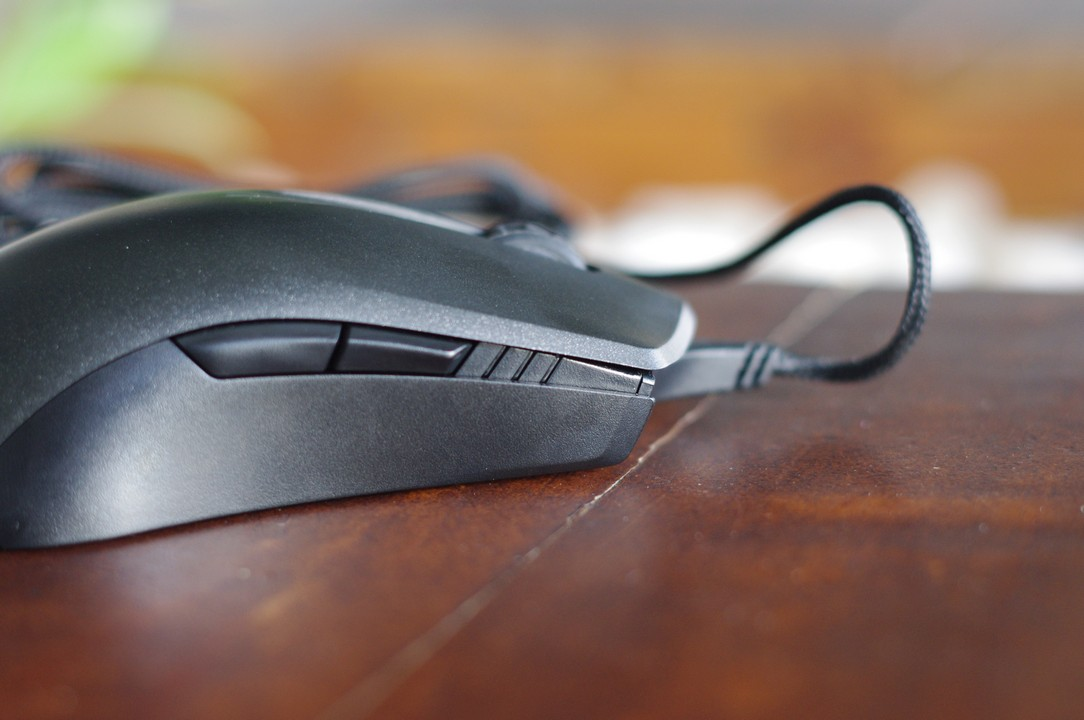 cm-mastermouse-pro-l-danh-gia-gaming-gear-6