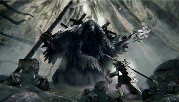 Sinner: Sacrifice for Redemption ra mắt đầu năm sau – Tin Game