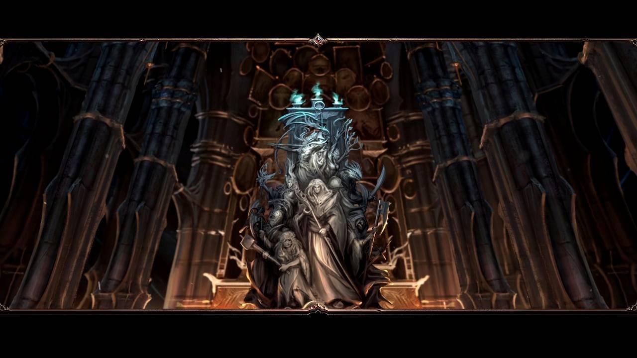 Divinity: Original Sin 2 - Đánh Giá Game