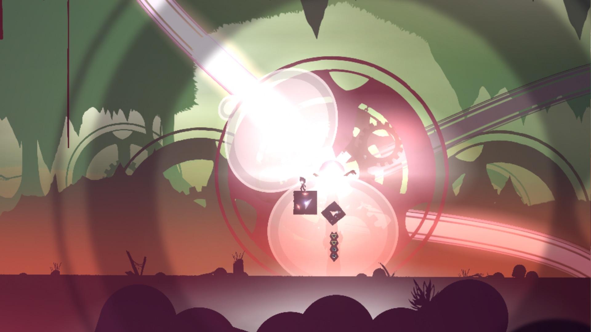 Light Fall - Đánh Giá Game