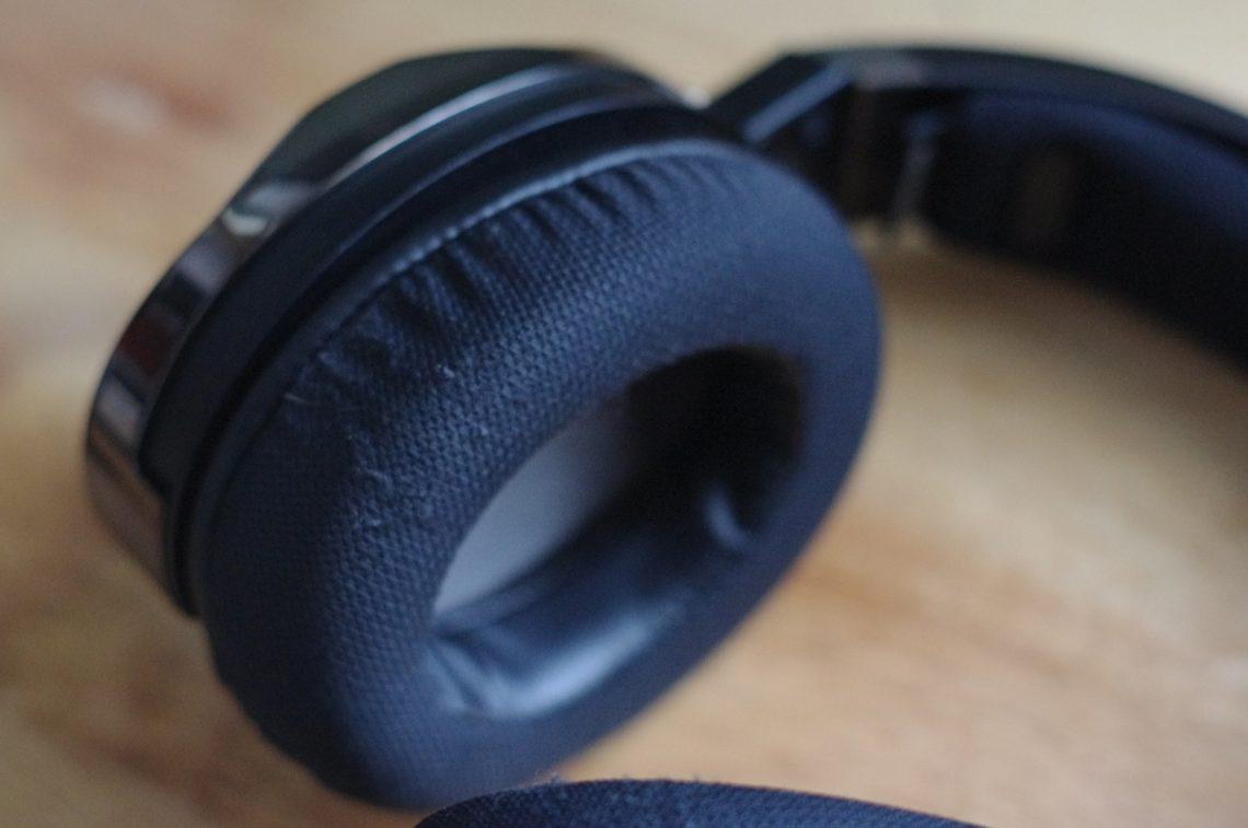 ASUS ROG Strix Fusion 500 – Đánh Giá Gaming Gear
